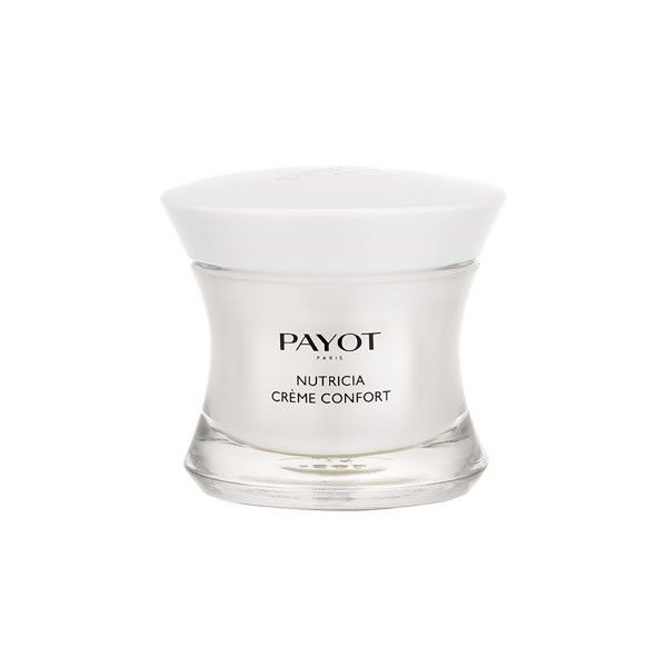 Payot Nutricia Crème Confort 50ml