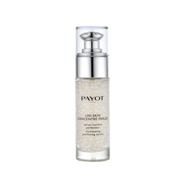 Payot Uni Skin Concentré Perles 30ml