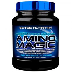 Amino Magic - 500 g