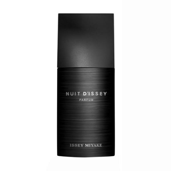Issey Miyake Nuit D Issey Eau De Perfume Spray 75ml