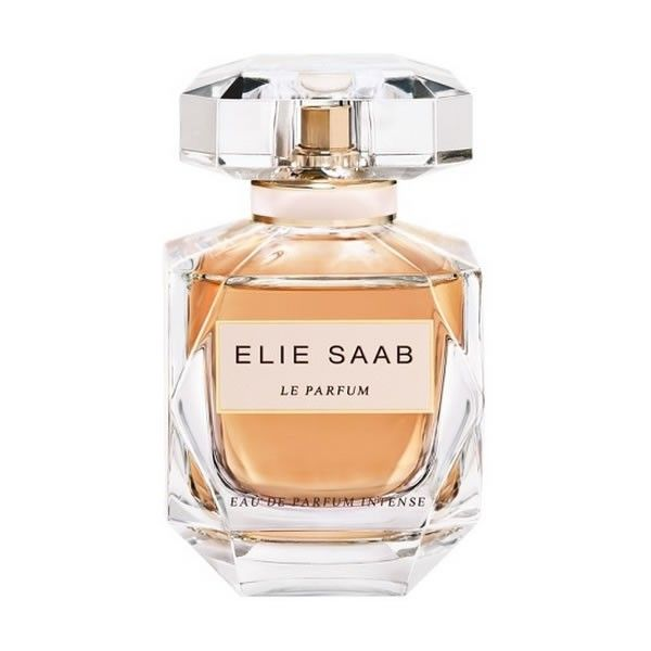 Elie Saab Le Perfume Eau De Perfume Intense Spray 90ml