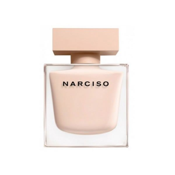 Narciso Rodriguez Narciso Poudrée Eau De Perfume Spray 30ml