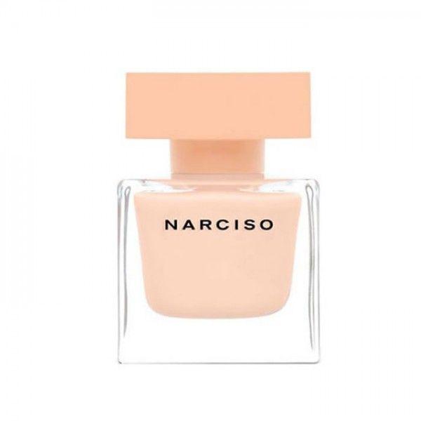 Narciso Rodriguez Narciso Poudrée Eau De Perfume Spray 75ml