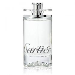 Cartier Eau De Cartier Eau De Toilette Spray 100ml