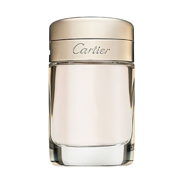 Cartier Baiser Volé Eau De Perfume Spray 30ml