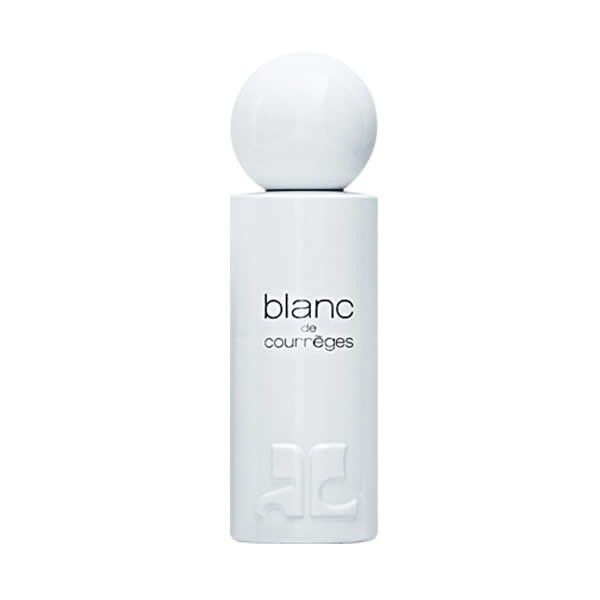 Courreges Blanc Eau De Perfume Spray 30ml