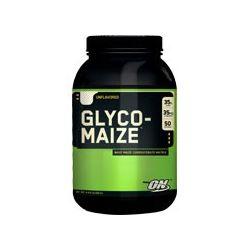 Glycomaize - 2 kg (4,4 lb - 50 servicios)