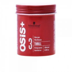 Schwarzkopf Professional Osis Plus Thrill 100ml