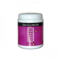 Kallos Cosmetics Serical Keratin Mascarilla 1000ml