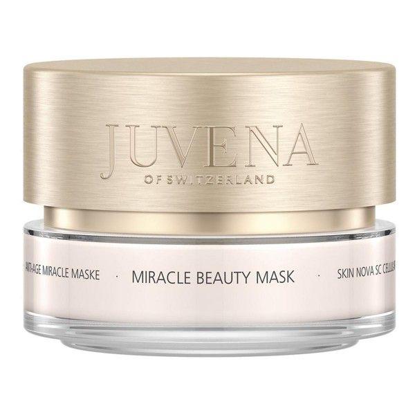Juvena Miracle Beauty Mascarilla Facial 75ml