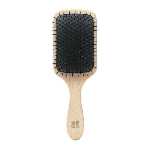 Marlies Moller Care Hair And Scalp Cepillo