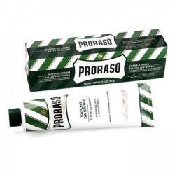 Proraso Green Crema De Afeitar 150ml