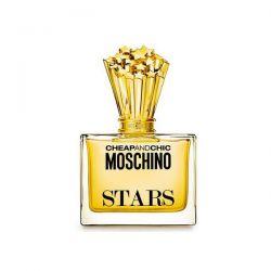 Moschino Stars Eau De Perfume Spray 100ml