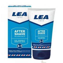 Lea Bálsamo After Shave Piel Sensible 125ml