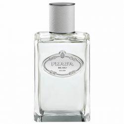 Prada Iris Cèdre Eau de Perfume Spray 100ml