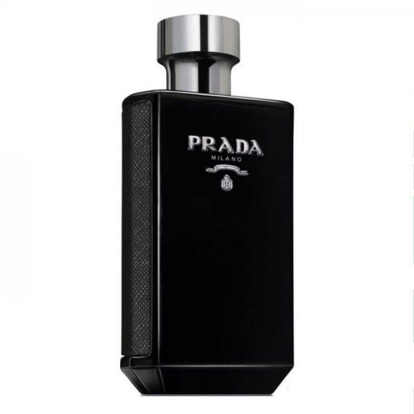 L'Homme De Prada Intense Eau De Perfume Spray 100ml