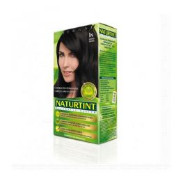Naturtint 1N Sin Amoniaco 150ml