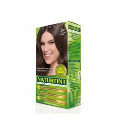 Naturtint 5N Sin Amoniaco 150ml