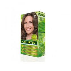 Naturtint 6N Sin Amoniaco 150ml