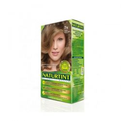 Naturtint 7N Sin Amoniaco 150ml