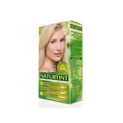 Naturtint 10N Sin Amoniaco 150ml