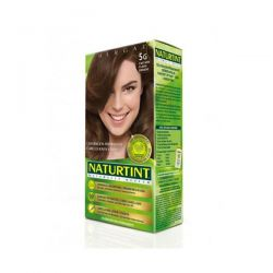 Naturtint 5G Sin Amoniaco 150ml