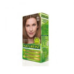 Naturtint 6G Sin Amoniaco 150ml
