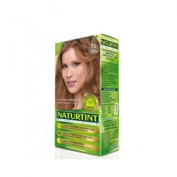 Naturtint 7G Sin Amoniaco 150ml