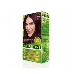 Naturtint 4M Sin Amoniaco 150ml