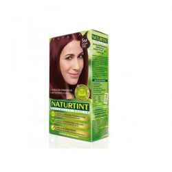 Naturtint 5M Sin Amoniaco 150ml