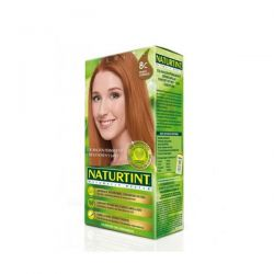 Naturtint 8C Sin Amoniaco 150ml