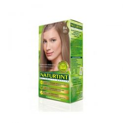 Naturtint 8A Sin Amoniaco 150ml