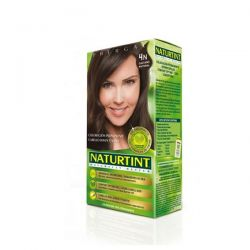 Naturtint 4N Sin Amoniaco 150ml