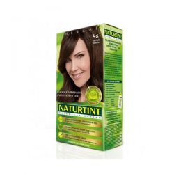 Naturtint 4G Sin Amoniaco 150ml