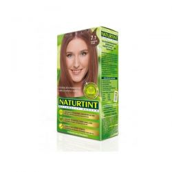Naturtint 7.7 Sin Amoniaco 150ml