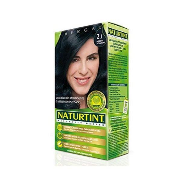 Naturtint 2.1 Sin Amoniaco 150ml