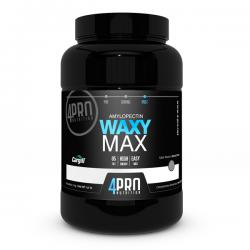 Waxy max (amylopectin) - 2kg