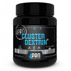 Cluster Dextrin - 1kg [4pro nutrition]