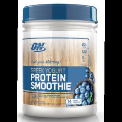 Protein Smoothie - 700g [Optimum Nutrition]