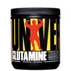 Glutamina en polvo - 300 g