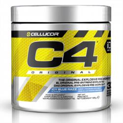 C4 Original - 195g [Cellucor]
