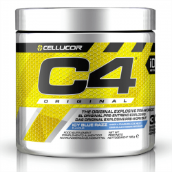 C4 Original - 195g [Cellucor]