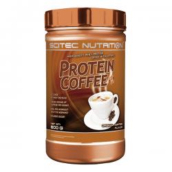 Proteina de Café - 600g