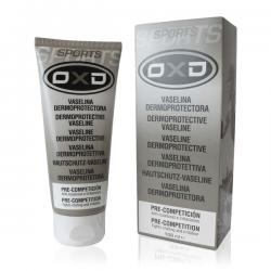Vaselina deportiva dermoprotectora - 100 ml [OXD]