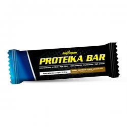Barrita Proteika Bar - 35g [bigman]