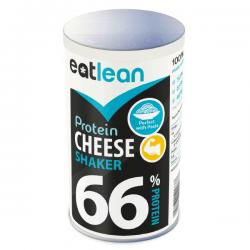 Protein Cheese Shaker (Queso Proteínico en Polvo) EatLean - 80g