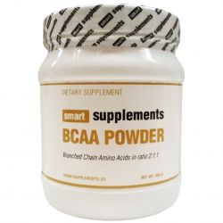 BCAA Powder - 300 g