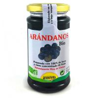 Arándanos Bio - 240g [GranoVita]