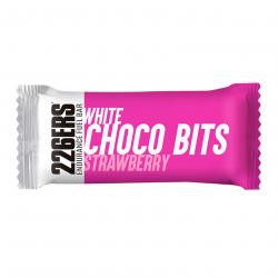 Barrita Endurance Fuel Choco Bits - 60g [226ERS]