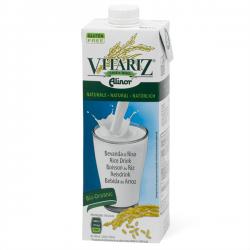 Bebida de Arroz Natural Vitariz - 1l [biocop]